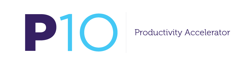 P10_logo2