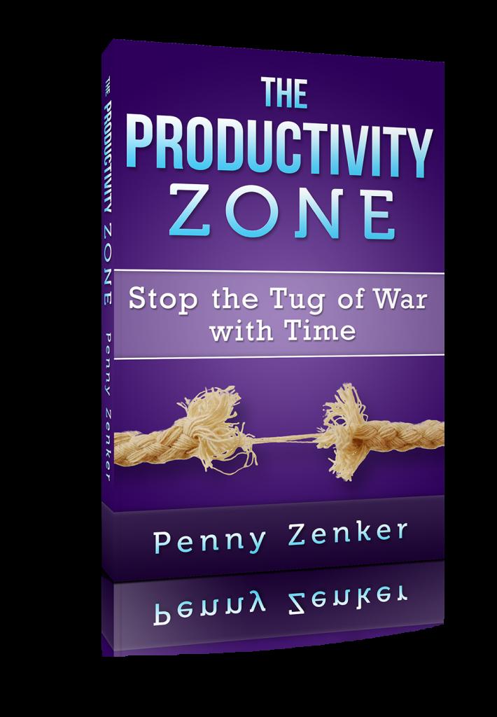 TheProductivityZone-3D